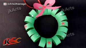 super adorable for kids making christmas decorations to make with