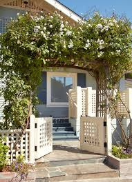 23 creative garden gate landscaping maryland u2013 izvipi com