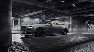 roll royce dawn black rolls royce dawn becomes unsuspecting open athlete 6 images