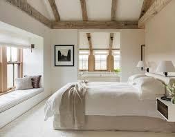 white rustic bedroom ideas caruba info white rustic bedroom ideas
