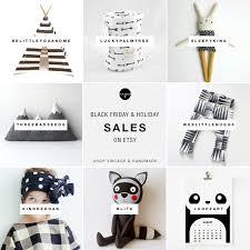 etsy black friday sale november 2014 my paradissi