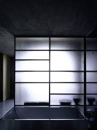best 25 shoji screen ideas on pinterest japanese style tiny