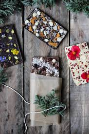gifts from the kitchen ideas best 25 chocolate gifts ideas on how to