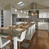 kitchen islands that seat 4 kitchen island table seat 4 insurserviceonline com