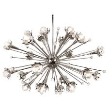 Sputnik Chandelier Robert Lighting S710 Jonathan Adler Sputnik Chandelier