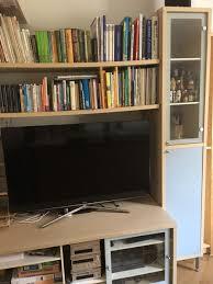 adorable wohnzimmer tolles wohnzimmerschrank ikea gebraucht in