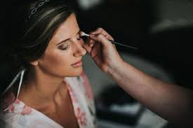 makeup classes in cleveland ohio cleveland wedding hair makeup reviews for 104 hair makeup