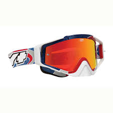 jual goggle motocross thor enemy goggle youth rossymx com motocross shop