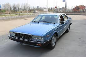 maserati khamsin for sale quattroporte classic italian cars for sale
