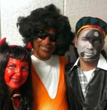 zombie jesus halloween costume 13 offensive halloween costumes you should never do