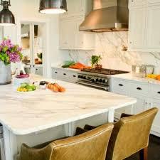 kitchen tile backsplash design for modern kitchen decoration plus