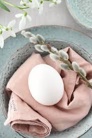 Wohnzimmer Deko Ostern 25 Einzigartige Tischdeko Ostern Ideen Auf Pinterest