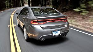 reviews on 2013 dodge dart 2013 dodge dart limited review notes forget the caliber
