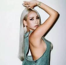hair cl the hairdos on silver hair cl http t co kyxqxbqi1j