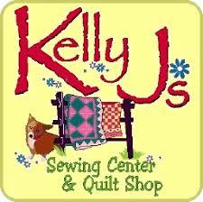 kelly j u0027s sewing center duluth minnesota