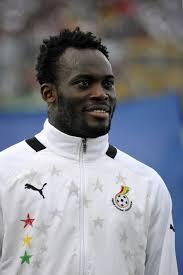ghanaian guys hairstyles 9 of the worst haircuts in ghana football history