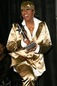 Missy Elliott Sock It To Me Life Lessons From Missy Elliott U0027s Best Music Videos Man Repeller