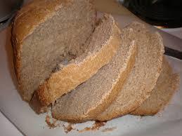 Whole Wheat Bread Machine Recipes Vegan Whole Wheat Bread Bread Machine Melinda Cooks
