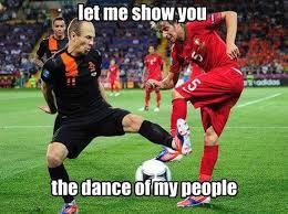 Meme Football - football memes funny football pictures