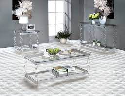 rooms to go coffee tables and end tables coffee table rooms to go discount furniture guide clearance sales