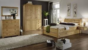 echtholz schlafzimmer schlafzimmer komplett massivholz buche schlafzimmer