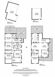 28 queenslander floor plans 17 best images about floorplan