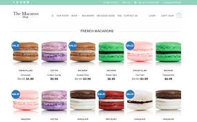 how to create an ecommerce website in wordpress online store