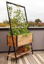 grow a bigger garden in a smaller space active lifestyle nw