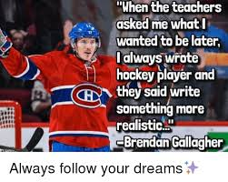Player Memes - 25 best memes about hockey player hockey player memes