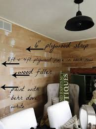 Empty Nest Floor Plans 283 Best Empty Nester House Plan Ideas Images On Pinterest House