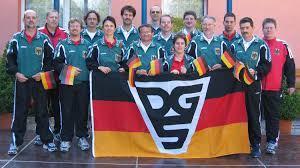 2003 Sierenz 2003