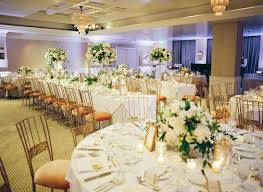 wedding flowers los angeles becky and s fabulous los angeles wedding flowers at the