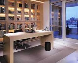 Office Furniture Boardroom Tables Best White Office Furniture Images On Pinterest Office Good