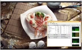 cuisine b駭inoise 搭載4核賽揚能耐不俗低耗能多元運用asus j1900i c 評測 電腦討論