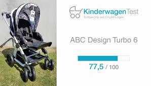 kinderwagen design abc design handhabung kinderwagen tests net 2016
