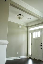 White Walls Grey Trim by Light Grey Walls White Trim Ideas About Dark Baseboards On