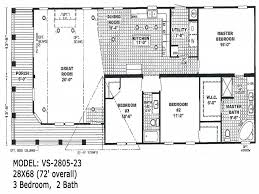 houses for sale with floor plans 2 bedroom mobile home floor plans 18 wide homes for sale 1 single