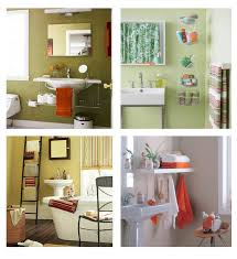 Storage For Small Bathrooms by Home Design Apartments Stunning Space Saving Book Storage Ideas