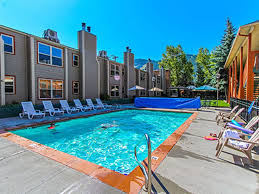 2br condo at the jackson hole towncenter cl vrbo