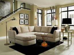 Sectional Sofa For Small Spaces Small Sectional Sofa Foter