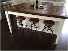 ikea kitchen island table kitchen kitchen island home depot ikea kitchen island hack home