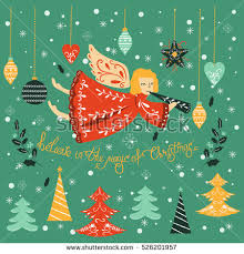 christmas angel stock images royalty free images u0026 vectors