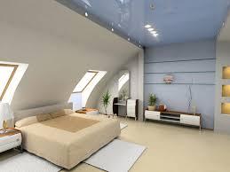 Master Bedroom Minimalist Design Attic Bedroom Ideas Minimalist Design Ideas U2013 Open House Vision