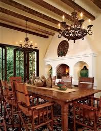 home décor basics spice up your place