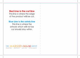 beginner tutorial design print ready holiday cards