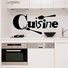 vinyl mural cuisine aliexpress com buy stickers cuisine vinyl wall stickers