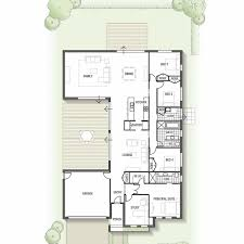 107 best house plans images on pinterest architecture home