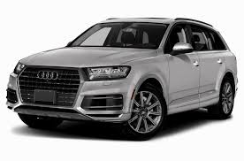 audi q7 modified modern audi q7 images collection automotive gallery image and