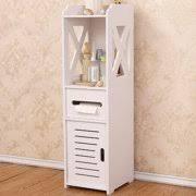 corner kitchen storage cabinet corner cabinets walmart