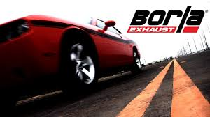 2013 dodge challenger rt aftermarket parts dodge challenger exhaust system sound borla atak vs s type vs